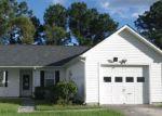 Ejecuciones Hipotecarias en Jacksonville, NC, 28546, Identificación: F4296572