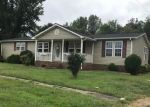 Foreclosed Home in OLD LANDFILL RD, Taylorsville, NC - 28681