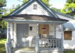 Foreclosed Home in MANCHESTER ST SE, Wilson, NC - 27893