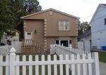 Ejecuciones Hipotecarias en Staten Island, NY, 10307, Identificación: F4296579