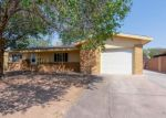 Foreclosed Home en SIRINGO RD, Santa Fe, NM - 87507
