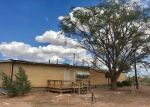 Foreclosed Home in W ABO LOOP, Veguita, NM - 87062