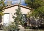 Foreclosed Home en DAIL CIR, Santa Fe, NM - 87507