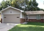 Foreclosed Home en SKYLARK LN, Lincoln, NE - 68516