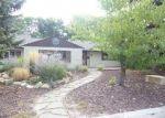 Foreclosed Home en 2ND AVE, Laurel, MT - 59044