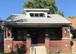 Foreclosed Home en PENNSYLVANIA AVE, Saint Louis, MO - 63118