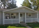 Foreclosed Home en DARBY LN, Crystal City, MO - 63019
