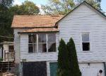 Foreclosed Home en HIGH ST, Newburg, MO - 65550