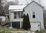 Foreclosed Home in HIGH ST, Newburg, MO - 65550