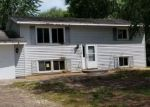 Foreclosed Home en HASTINGS ST NE, Cambridge, MN - 55008