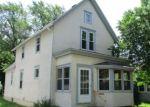 Ejecuciones Hipotecarias en Minneapolis, MN, 55417, Identificación: F4296637