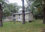 Foreclosed Home en LAUREL ST S, Cambridge, MN - 55008