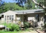 Foreclosed Home in BOYD DR, Saint Peter, MN - 56082