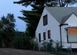 Foreclosed Home in WISCONSIN ST, Detroit, MI - 48221