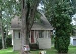 Foreclosed Home in WOODWARD AVE, Kalamazoo, MI - 49007