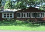 Foreclosed Home en SHORE DR, Coloma, MI - 49038