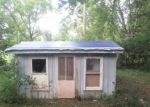 Foreclosed Home in E 3RD ST, Onaga, KS - 66521