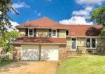 Foreclosed Home in E 126TH ST, Olathe, KS - 66061