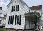 Ejecuciones Hipotecarias en Evansville, IN, 47712, Identificación: F4296698