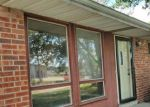 Foreclosed Home in OHIO ST, Michigan City, IN - 46360