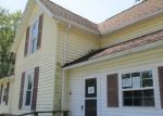 Foreclosed Home en MOUNDS RD, Anderson, IN - 46016