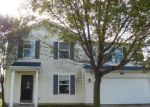 Foreclosed Home en FALLING LEAF WAY, Mascoutah, IL - 62258