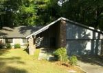 Foreclosed Home in KIMBERLY MILL RD, Atlanta, GA - 30349