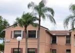 Ejecuciones Hipotecarias en Hollywood, FL, 33027, Identificación: F4296752