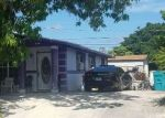 Foreclosed Home en N SEACREST BLVD, Boynton Beach, FL - 33435