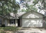 Ejecuciones Hipotecarias en Jacksonville, FL, 32244, Identificación: F4296757