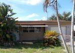 Foreclosed Home en WINCHESTER LN, West Palm Beach, FL - 33406