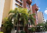Foreclosed Home en SW 77TH AVE, Miami, FL - 33156