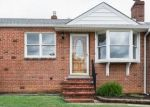 Foreclosed Home en OSBORNE RD, Wilmington, DE - 19804
