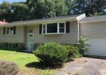 Foreclosed Home en HOMESIDE AVE, West Haven, CT - 06516