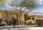Foreclosed Home en W HAZELHURST DR, Phoenix, AZ - 85086