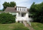 Foreclosed Home in MILL ST, Nelsonville, OH - 45764