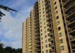 Foreclosed Home en YOAKUM PKWY, Alexandria, VA - 22304