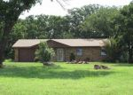 Foreclosed Home in S UNION RD, Stillwater, OK - 74074