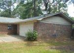 Foreclosed Home en JUSTUS LOOP, Bryant, AR - 72022