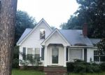 Foreclosed Home in EAST AVE, Monroeville, AL - 36460