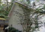 Foreclosed Home in OAK LN, Childersburg, AL - 35044