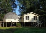 Foreclosed Home in ENFINGER RD, Lowndesboro, AL - 36752