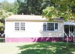 Foreclosed Home in THOMAS AVE, Anniston, AL - 36207