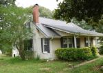 Foreclosed Home in COUNTY ROAD 200, Florence, AL - 35633