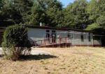 Foreclosed Home in SULLIVAN LN, Springville, AL - 35146