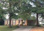 Foreclosed Home in ROGERS ST, Hamilton, AL - 35570