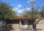 Foreclosed Home en N LOVE CT, Fountain Hills, AZ - 85268