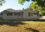 Foreclosed Home en JACKSON RD, Enfield, CT - 06082