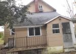 Foreclosed Home en DWIGHT ST, Ansonia, CT - 06401