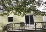 Foreclosed Home en IVY PL, Norwalk, CT - 06854